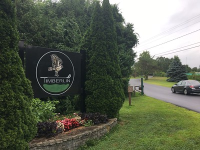 hearing-tuesday-on-berlin-ordinance-creating-golf-course-panel