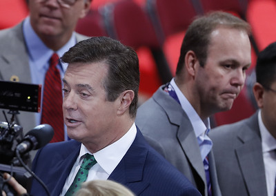 manaforts-defense-rests-after-calling-no-witnesses
