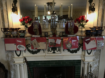 barnes-museum-exhibit-showcases-valentines-day-cards-from-the-past