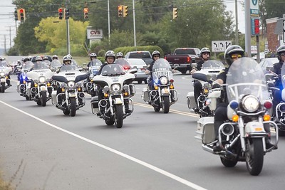 lavery-memorial-run-honors-legacy-of-fallen-officer
