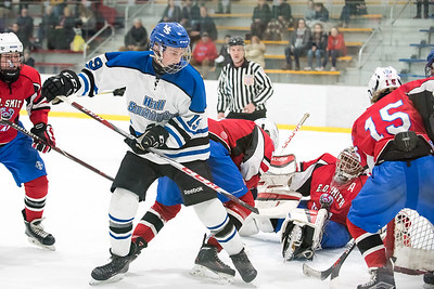 without-senior-captain-booth-hallsouthington-ice-hockey-beats-eo-smithtolland-to-advance-to-ccc-final