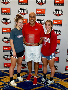 newingtons-zocco-sisters-help-lead-ct-spirit-to-ninth-grade-aau-national-championship-title