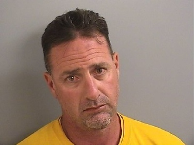 charges-dropped-against-excop-in-plainville-dui