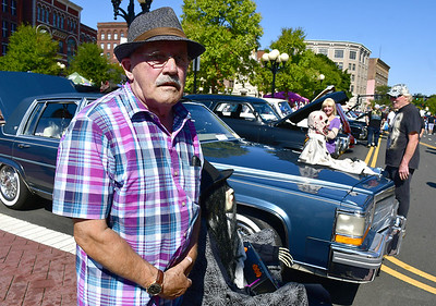 antiques-muscle-cars-zombies-the-13th-annual-new-britain-car-show-in-downtown-has-it-all
