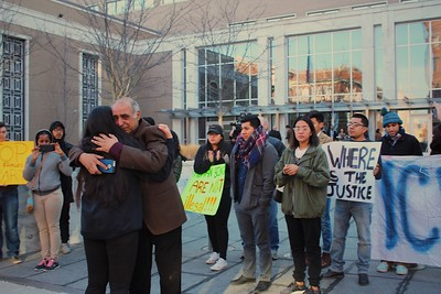 ccsu-students-look-to-make-change-for-immigrants