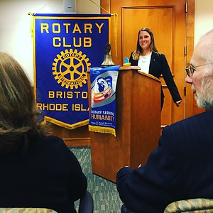 berlin-hs-graduate-launches-rotaract-club-in-rhode-island