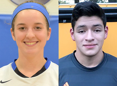new-britain-herald-athletes-of-the-week-are-southingtons-nolyn-allen-and-plainvilles-sergio-zaldivar