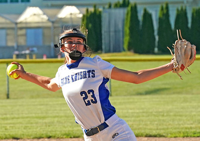 southington-softball-moves-on-to-ccc-semifinals-with-win-over-wethersfield