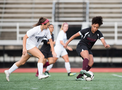 after-strong-start-new-britain-girls-soccer-falls-apart-in-rough-second-half-against-wethersfield