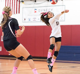 sports-roundup-innovation-girls-volleyball-take-cral-championship-title-with-win-over-aerospace
