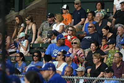bristol-blues-taking-steps-to-draw-fans-to-ballpark