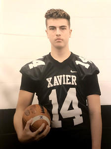 one-decision-leads-to-a-st-paul-studentathlete-being-forced-to-sit-out-a-year-of-sports-creating-long-contentious-battle-between-his-family-and-former-high-school