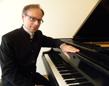 piano-virtuoso-to-give-two-concerts