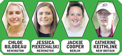 2018-allherald-girls-golf-team-tremendous-foursome-shines-bright-on-the-links