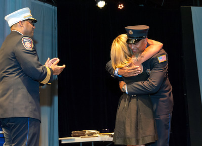 new-britain-firefighters-honored-at-annual-awards-ceremony