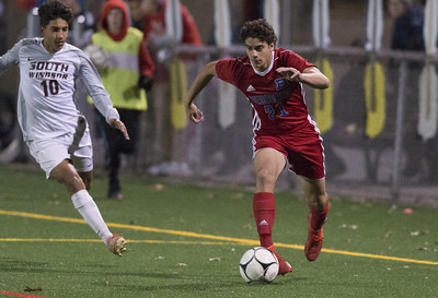 boys-soccer-roundup-berlin-picks-up-first-win-of-season-in-blowout-fashion