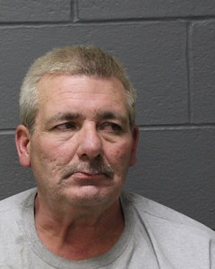southington-police-accuse-homeless-man-of-selling-drugs-in-town