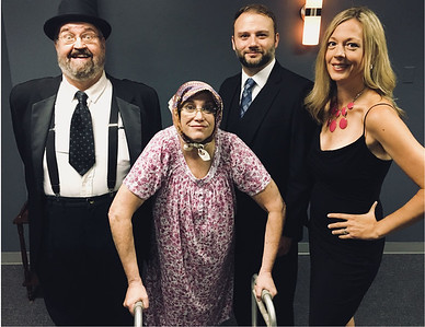 comedy-begins-run-friday-at-connecticut-cabaret-theatre