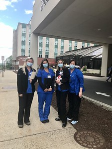 life-star-honors-healthcare-workers-with-flyovers-including-at-hospital-of-central-connecticut