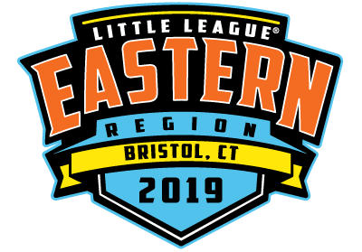 little-league-softball-eastern-regional-begins-saturday