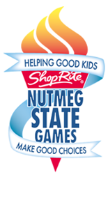 nutmeg-state-games-announces-event-dates-for-final-year-in-new-britain