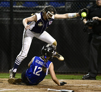 connecticut-falls-to-pennsylvania-power-surge-in-little-league-softball-eastern-regional