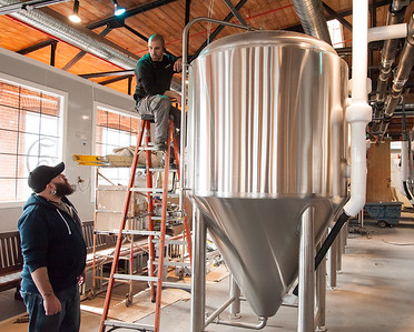 craft-breweries-boost-local-economy