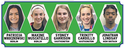201819-allherald-indoor-track-team-this-unit-of-five-can-stand-tall-against-not-only-the-state-but-the-entire-nation-as-well