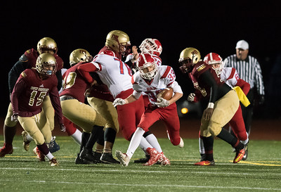 the-season-is-set-new-britain-area-football-teams-learn-schedules-for-upcoming-fall