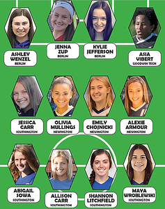 2020-allherald-girls-soccer-stacked-squad-led-by-some-of-best-in-state