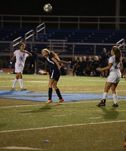 strong-second-half-propels-newington-girls-soccer-to-shutout-win-over-new-britain
