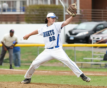 sports-roundup-mcdonough-leads-southington-baseball-to-win-over-bulkeleyweaver
