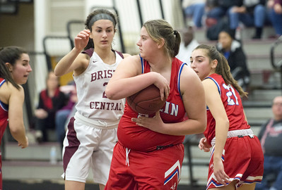 berlin-girls-basketball-gets-motivation-from-loss-in-last-seasons-state-semifinals