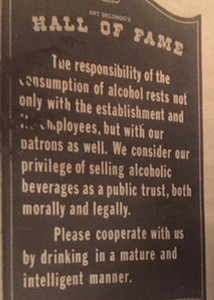 second-look-liquor-responsibility-among-hazards-of-bar-ownership