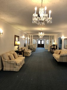 new-britain-memorialsagarino-funeral-home-in-new-britain-servicing-community-for-over-100-years