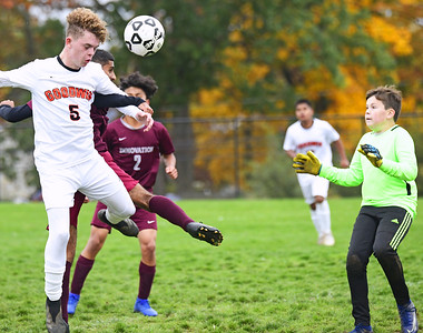rivalry-between-goodwin-tech-innovation-boys-soccer-continues-to-grow