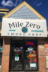 clearing-the-air-connecticut-to-hike-smoking-age-for-tobacco-vapes-from-18-to-21-october-1