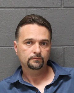 newington-man-charged-in-southington-sexual-assault