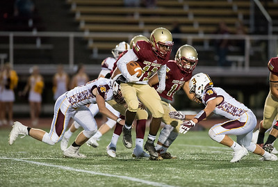 after-loss-to-south-windsor-new-britain-football-must-shore-up-defense-in-order-to-contend-moving-forward