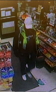newington-police-asking-for-help-identifying-armed-robbery-suspect