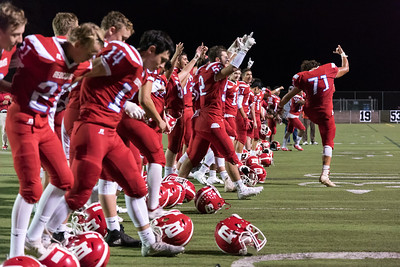 no-10-berlin-football-remains-undefeated-in-shutout-victory-over-no-9-bloomfield