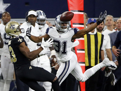 new-britain-native-cowboys-cornerback-jones-aims-to-build-on-pro-bowl-season