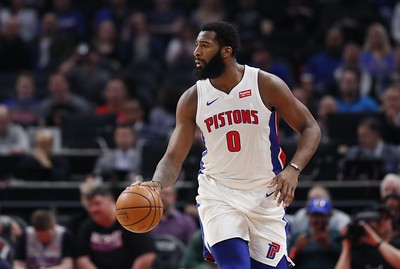 osgood-shootout-tips-off-this-weekend-in-new-britain-highlighted-by-return-of-nba-star-drummond