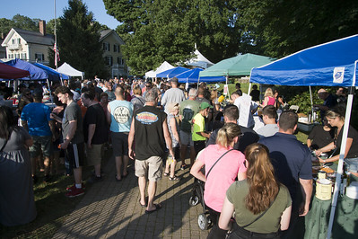 taste-of-southington-canceled-due-to-coronavirus