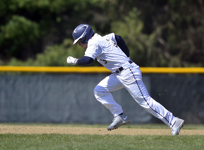 sports-roundup-kelley-throws-four-perfect-innings-newington-baseball-rolls-to-victory-over-bloomfield