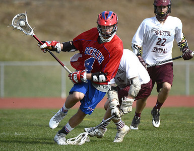spring-preview-local-boys-lacrosse-teams-looking-to-contend-again