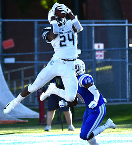 ccsu-football-cant-overcome-miscues-falls-to-columbia