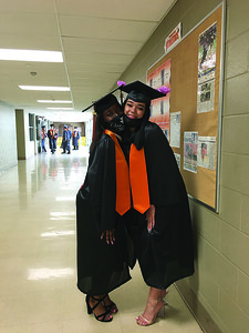 valedictorian-small-class-size-led-to-amazing-experience-at-goodwin-tech