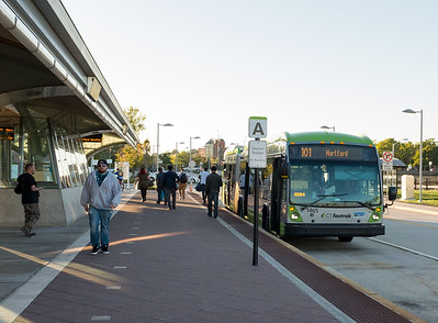 state-expands-bus-service-between-storrs-and-hartford