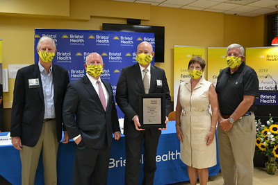bristol-health-earns-silver-recognition-from-ena